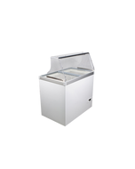 Dipping Cabinet for Ice Cream