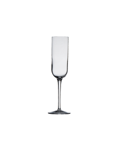 Adelaide Champagne 7 oz
