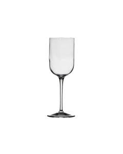 Adelaide Wine 9.5 oz