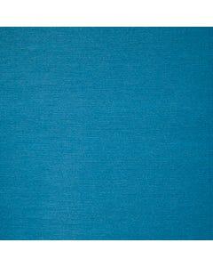 Bermuda Blue Nova Solid