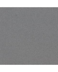 Charcoal Fortex Solid