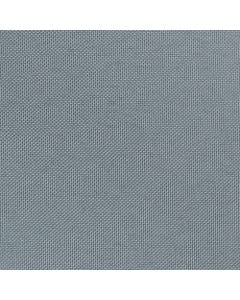 Slate Blue Fortex Solid