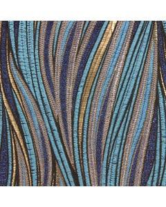 Cobalt Van Gogh