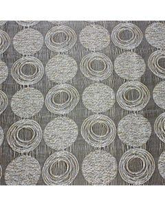 Cubism Circles