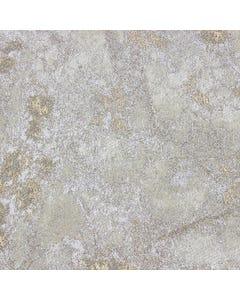 Gold Marble Parchment