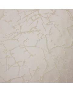 Ivory Alabaster