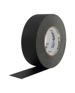 Gaffers Tape  - Resale